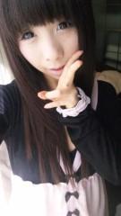 小板橋優姫 公式ブログ/☆ゆぴ*2月☆ 画像1