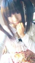 小板橋優姫 公式ブログ/☆ゆぴ*モフモフ☆ 画像1