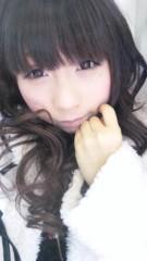 小板橋優姫 公式ブログ/☆2011*ぴょん☆ 画像1