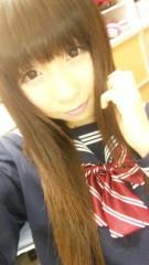 小板橋優姫 公式ブログ/☆ゆぴ*アイドル下剋上☆ 画像1