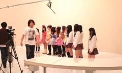 小板橋優姫 公式ブログ/☆ゆぴ*TV!!☆ 画像3