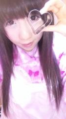 小板橋優姫 公式ブログ/☆ゆぴ*バレンタイン☆ 画像1
