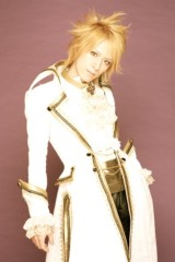 Hayato Nikaido(MASQUERADE) 公式ブログ/衣装◎ 画像1