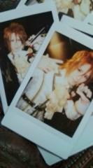 Hayato Nikaido(MASQUERADE) 公式ブログ/ワンマン写真 画像2
