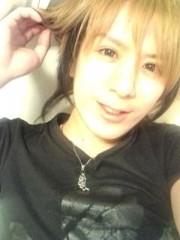 Hayato Nikaido(MASQUERADE) 公式ブログ/写真UP 画像2