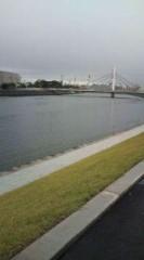 Hayato Nikaido(MASQUERADE) 公式ブログ/川を見学 画像1