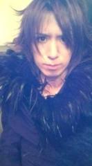 Hayato Nikaido(MASQUERADE) 公式ブログ/今日のLIVE写真 画像1