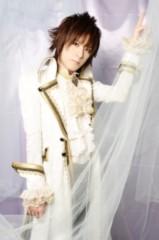 Hayato Nikaido(MASQUERADE) 公式ブログ/衣装◎ 画像2