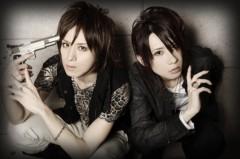 Hayato Nikaido(MASQUERADE) 公式ブログ/GREE進出!! 画像1