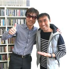 DJキノポップ 公式ブログ/豊田圭一さん 画像1
