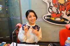 DJキノポップ 公式ブログ/城南海さん 画像3