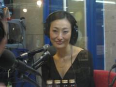 DJキノポップ 公式ブログ/小川里美さん 画像1