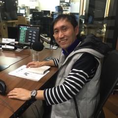 DJキノポップ 公式ブログ/堀内貴之さん 画像3