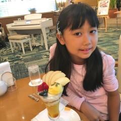 DJキノポップ 公式ブログ/有明中学校の皆さん 画像3
