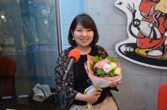 DJキノポップ 公式ブログ/指宿桃子さん 画像2