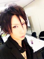 Kei Hirosue [広末慧] 公式ブログ/「テイルズ オブ フェスティバル 2012」に出演してきました。 画像3
