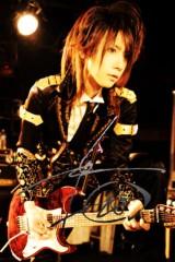 Kei Hirosue [広末慧] 公式ブログ/3月3日、「Daisy×Daisy」Acoustic Liveニコニコ生放送 画像1