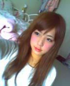 竹花涼子 公式ブログ/アニョ〜ンヽ( ´ー`)ノ 画像1