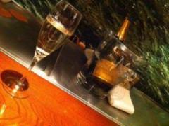 竹花涼子 公式ブログ/2010-11-24 11:43:59 画像3