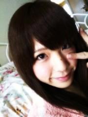 竹花涼子 公式ブログ/2010-12-15 13:35:52 画像1