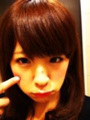 竹花涼子 公式ブログ/2010-12-17 12:50:16 画像1