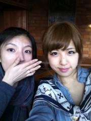 竹花涼子 公式ブログ/Goodmorning(*^。^*) 画像1