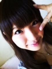 竹花涼子 公式ブログ/2010-11-16 08:39:10 画像1