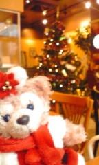 竹花涼子 公式ブログ/2010-12-20 14:40:58 画像1