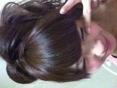竹花涼子 公式ブログ/2010-12-15 00:41:09 画像2