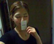 竹花涼子 公式ブログ/うにゃぁ〜 画像2