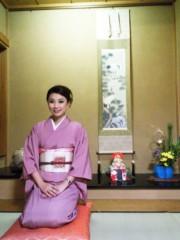 YUKA 公式ブログ/日本人として許せない。許しちゃいけない 画像1