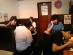 YUKA 公式ブログ/ASH&DIAMONDS 画像3
