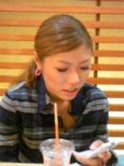 YUKA 公式ブログ/in大宮 画像1