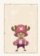 YUKA 公式ブログ/SLOW×CHEER×ワンピース? 画像3