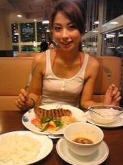 YUKA 公式ブログ/肉食系女子 画像3