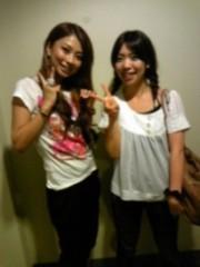 YUKA 公式ブログ/SLOW動きます 画像2