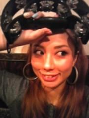 YUKA 公式ブログ/僕の神様 画像1