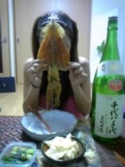 YUKA 公式ブログ/揚げアゲ↑↑↑ 画像3