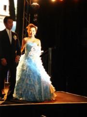 YUKA 公式ブログ/銀座パセラ その1 画像3