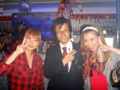 YUKA 公式ブログ/HAPPY B'DAY 画像2
