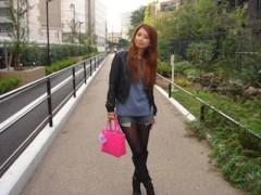 YUKA 公式ブログ/そうだ! フィーチャリングしよう(^-^)/ 画像1