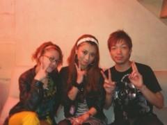 YUKA 公式ブログ/初心に帰り 画像1