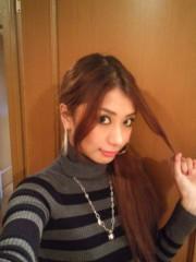 YUKA 公式ブログ/ホワイトデー 画像1