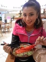 YUKA 公式ブログ/2009年度 YUKAの食いしん坊・オブ・ザ・イヤー その3 画像2