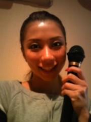 YUKA 公式ブログ/JOBA 画像1