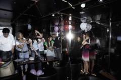 YUKA 公式ブログ/2009年ありがとう! 画像2