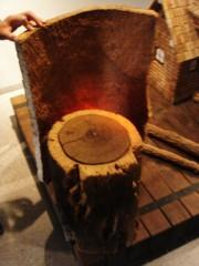 YUKA 公式ブログ/ワイナリーツアーで山梨へ その2 画像1