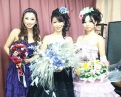 YUKA 公式ブログ/C-C-レモン♪ 画像2