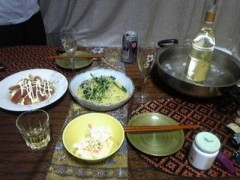 YUKA 公式ブログ/プチ夏休み 画像3
