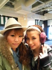 YUKA 公式ブログ/W♡C 画像1